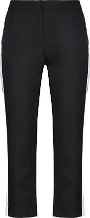 Michael Kors® Hosen in Schwarz: bis zu −78% | Stylight