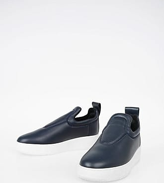 Chaussures Compensées Celine® : Achetez jusqu'à −70%   Stylight