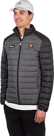 Ellesse Tartaro Padded Jacket black