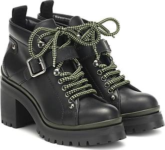 fd8e7aeef8e2 Miu Miu® Ankle Boots − Sale: up to −70% | Stylight