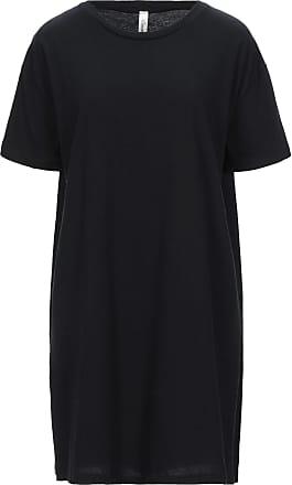 Souvenir TOPWEAR - T-shirts su YOOX.COM