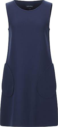 Ballantyne KLEIDER - Kurze Kleider auf YOOX.COM