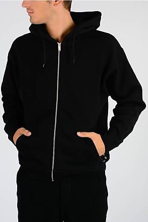 Golden Goose Zipped PEYTON Sweatshirt size Xl