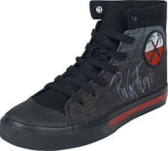 EMP Sneaker für Damen − Sale: bis zu −26% | Stylight