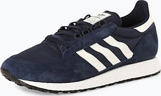 Herren Schuhe von adidas: bis zu −67%   Stylight