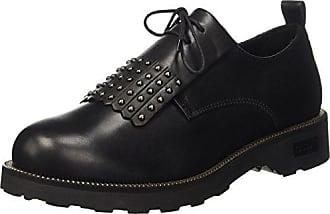 c4376037a5de8 Zapatillas de Cult®  Compra desde 30