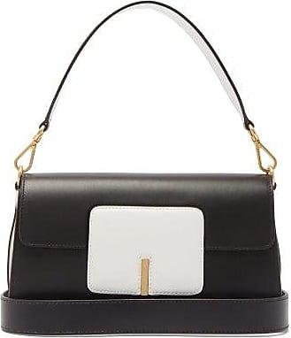 Wandler Handtaschen: Sale bis zu −70%   Stylight