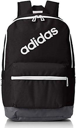 3e07a7b3f67eb Adidas Rucksäcke  Sale bis zu −39%