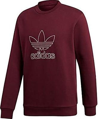 adidas Herren Palmeston Tt Sweatshirt: : Bekleidung