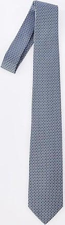 Salvatore Ferragamo Printed Tie size Unica