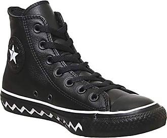 Converse® Schuhe in Schwarz: bis zu −33% | Stylight