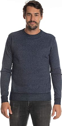 Red Nose TRICOT MASCULINO PAINTS - RED NOSE MARINHO M