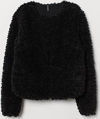 6d0ec10a866e49 Jacken Mit Pelz für Damen − Jetzt: bis zu −70% | Stylight