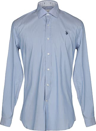 U.S.Polo Association HEMDEN - Hemden auf YOOX.COM
