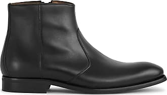 fe585de32a9 Reiss® Boots  Must-Haves on Sale at £50.00+