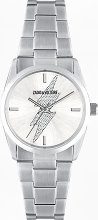 Zadig & Voltaire Reloj Timeless Eclair Glitter