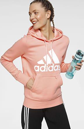 Adidas Hoodies für Damen: Jetzt ab € 44,95 | Stylight