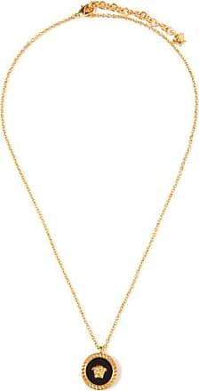 Bijoux Versace®  Achetez jusqu\u0027\u0027à −50%