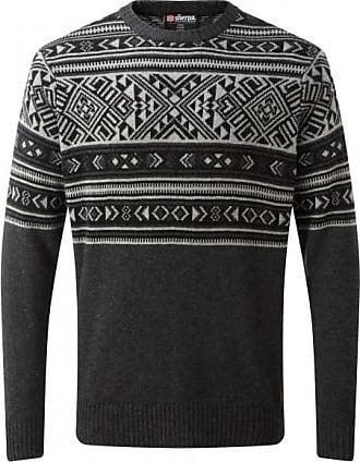 online store 3c8f6 618f2 Norweger Pullover für Herren kaufen − 91 Produkte   Stylight
