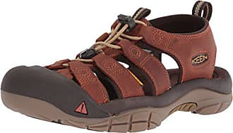 newest collection 65fa9 cb774 Keen Schuhe: Sale bis zu −45% | Stylight
