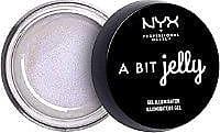 NYX Cosmetics A Bit Jelly Gel Illuminator