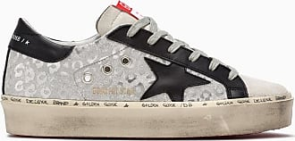Golden Goose sneakers golden goose deluxe brand hi star g36ws945r3