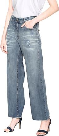 8f94b1385 Ellus® Calças: Compre com até −71% | Stylight