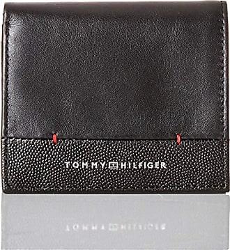 00e549c08a2 Porte-Monnaie Tommy Hilfiger   108 Produits