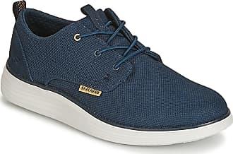 Baskets Basses pour Hommes Skechers® | Shoppez les jusqu''à