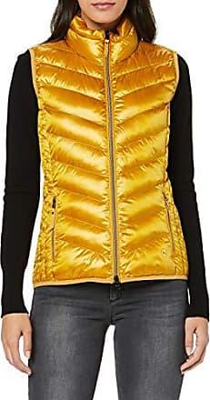 sells good texture factory price Westen von Brax®: Jetzt ab € 124,05 | Stylight