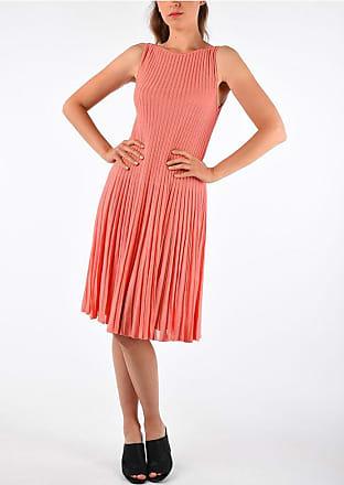 Gentryportofino Pleated Dress size 40