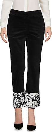 True Royal PANTALONI - Pantaloni su YOOX.COM