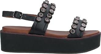 StellaBerg SCHUHE - Sandalen auf YOOX.COM
