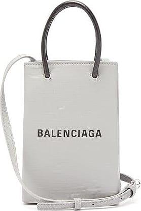 grand choix de 340a8 68fe2 Sacs À Main Balenciaga® : Achetez jusqu''à −50% | Stylight