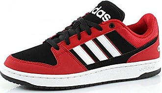9b6aa244bbed6c Adidas Neo Sneaker  Sale ab 18
