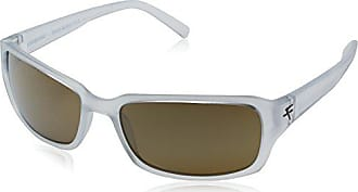 e3d6837a8c Fatheadz Eyewear® Fashion − 19 Best Sellers from 1 Stores