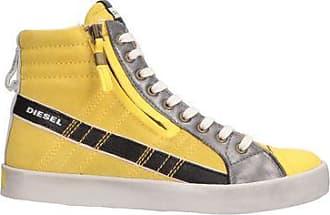 b23dfad43e35 Para Hombre  Compra Zapatillas Altas de 437 Marcas
