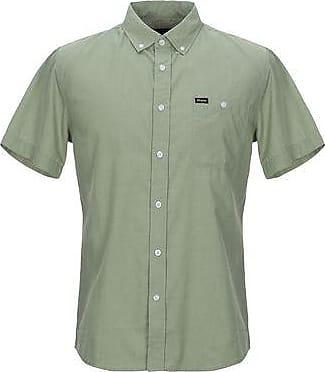 Brixton CAMISAS - Camisas en YOOX.COM