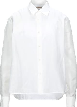 Our Legacy CAMICIE - Camicie su YOOX.COM