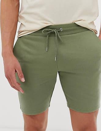 cb5da1c94e6fc Shorts pour Hommes Asos® | Shoppez-les jusqu''à −65% | Stylight