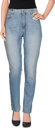 Up Jeans DENIM - Jeanshosen auf YOOX.COM