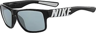 Nike Nike Mojo EV0978 010 59 - Preto/Preto