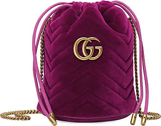 ee328b9c9b9d60 Gucci Backpacks for Women: 76 Items | Stylight