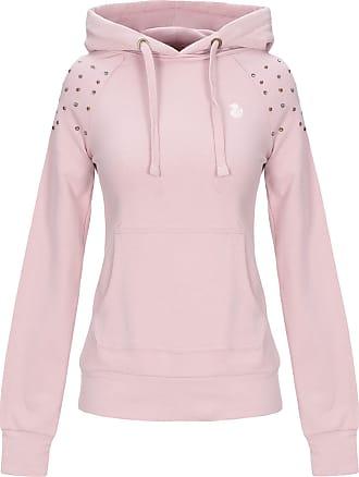 size 40 fe39c c3824 Abbigliamento Duck Farm®: Acquista fino a −37% | Stylight