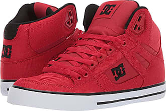 36cf277dc6 DC® High Top Sneakers  Must-Haves on Sale up to −28%