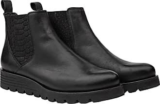 newest 52328 234b5 Chelsea Boots Online Shop − Bis zu bis zu −50% | Stylight