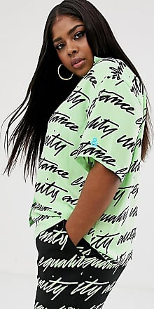 Chemises Femme Asos® : Achetez dès 8,49 €+ | Stylight
