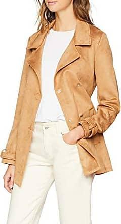 elige genuino precio competitivo envío gratis Cazadoras Jacket para Mujer: Compra hasta −50%   Stylight