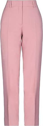 Pantalones De Burberry Para Mujer Stylight