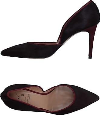 buy online 2f5db 0e39f Scarpe Kmb®: Acquista fino a −32% | Stylight